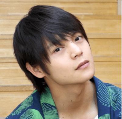 窪田正孝 筋肉が美しすぎる!熱愛と噂、多部未華子と破局した理由とは?