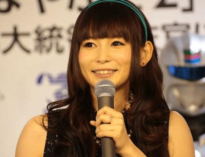 """中川翔子 結婚、妊娠はまだまだ先?""""ぼっち""""卒業が最優勢!父親や母親、家族は?猫愛が強すぎるブログの内容とは?"""