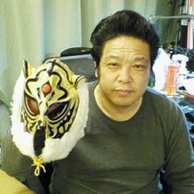 初代タイガーマスク(佐山サトル) 基金活動、チャリティーパーティーの内容!国内・国外戦績!初代タイガーマスク検定であなたもタイガーマスク通!