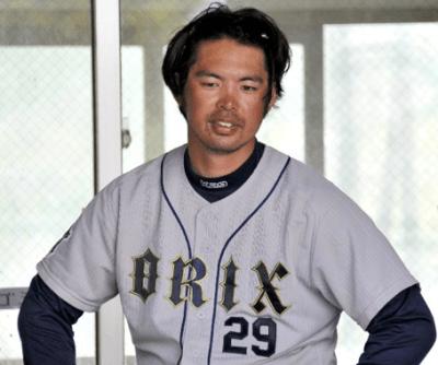 井川慶 伝説・逸話エピソード集がトンデモない!