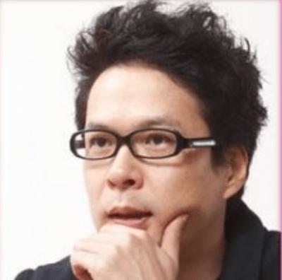 田中哲司の結婚相手・仲間由紀恵は年収3億円!年収格差はどのくらい?