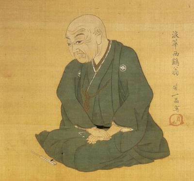 井原西鶴の代表作「好色一代男」あらすじ感想まとめ!