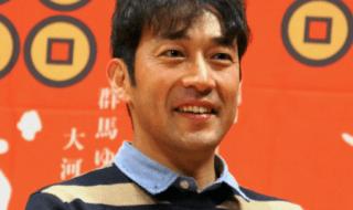 http://iwabitsu-sanadamaru.com/news/125