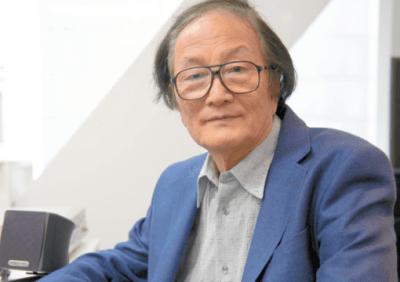 冨田勲は「月の光」「展覧会の絵」で世界的シンセサイザー奏者に!経歴は?
