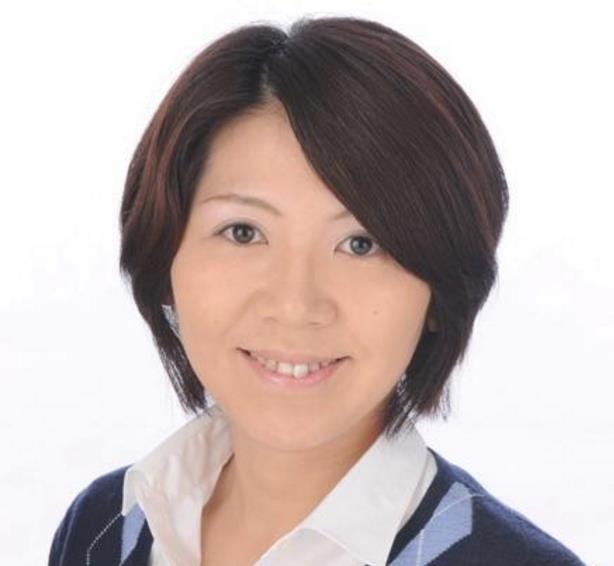 野上優佳子「マツコの知らない世界」で再婚バラされる!お弁当レシピ大反響!