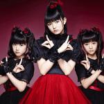 http://tiffoo.com/news/idol-blog/reaction-of-overseas-amazing-babymetal.html
