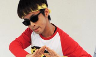 http://take-y.com/baikukawasakibaiku-2310