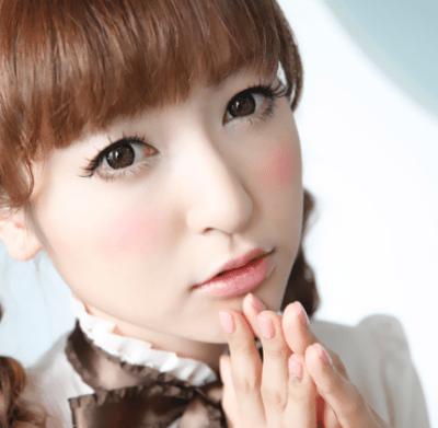 神田沙也加のミュージカル「赤毛のアン」「ひめゆり」で鍛えた歌唱力!