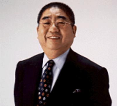 小林亜星の今!息子・小林朝夫の地震予言が的中しすぎ!?