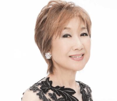 高橋真梨子ベストアルバム「高橋40年」ファンが選ぶ人気曲は?