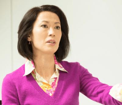 有森裕子が猫ひろしのリオオリンピック出場を批判!松野明美との代表争いを振り返る!