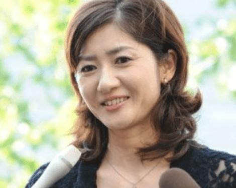 古村比呂と布施博の泥沼離婚!再婚相手・井上和子の手紙に大激怒!?