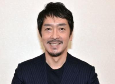 栗原英雄「真田丸」でドラマ初出演!劇団四季退団の理由は?