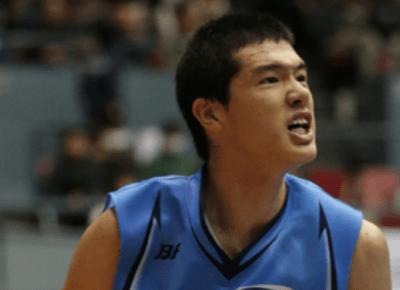 渡辺雄太は日本バスケ界でNBAに最も近い男!身長体重、大学はどこ?