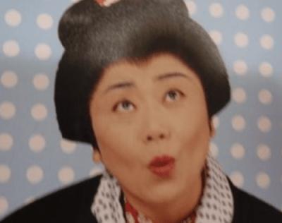 藤山直美出演舞台2016年は「だいこん役者」「おたふく物語」!チケット情報は?