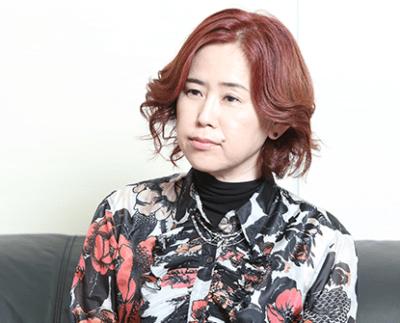 梶浦由記が手掛ける「魔法少女まどかマギカ」などアニメ音楽の魅力!菅野よう子とどっちがスゴイ?