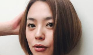 https://bijinbu.me/articles/2884