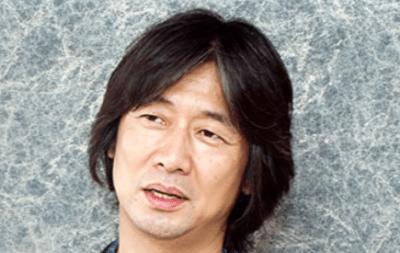 種田陽平はジブリ「思い出のマーニー」美術監督!NHK「プロフェッショナル」にも登場