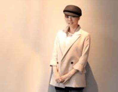 MIKIKO(振付師)星野源MVで見事なダンス!振り付けしたアーティストが豪華過ぎ!