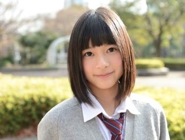芳根京子が難病乗り越え朝ドラ「べっぴんさん」ヒロインに大抜擢!