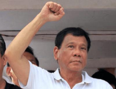 ロドリゴ・ドゥテルテ大統領の過激発言集!まさにフィリピンのトランプ!?