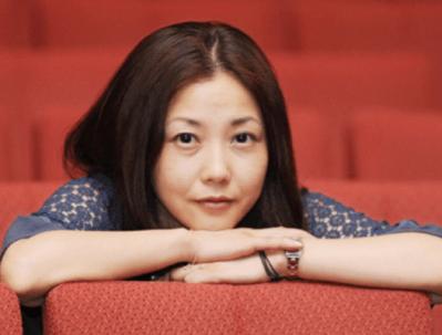 西川美和「夢売るふたり」「ゆれる」美人映画監督の作品がスゴイ!