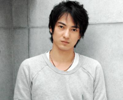 忍成修吾の本当の性格は?キモい悪役が定着したイケメン俳優の素顔!