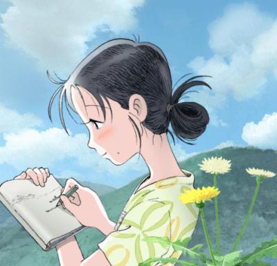 「この世界の片隅に」アニメ映画化決定!原作漫画のあらすじネタバレ