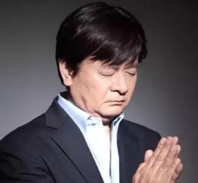 池田武央はやらせ心霊研究家か?心霊エピソード・鑑定の評判