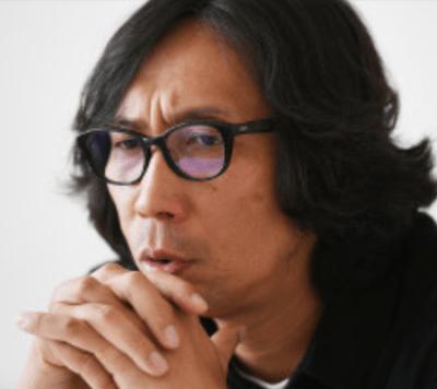 行定勲監督映画「GO」在日韓国人を描いた作品でブレイク!あらすじネタバレキャスト