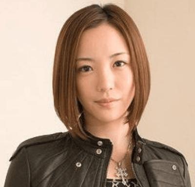 ちすんが吉本興業所属の女優になったワケ!本名、プロフィールは?