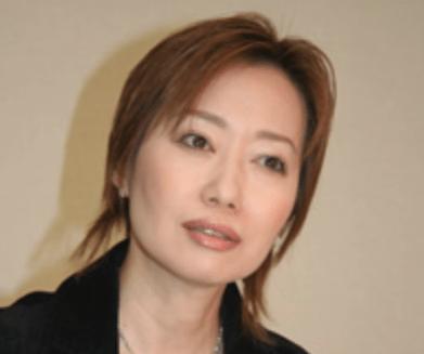 遥洋子の生年月日の謎と韓国人説!「バイキング」出演の評判は?