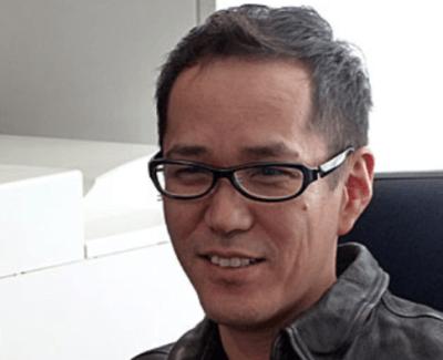 神山健治監督アニメ映画「ひるね姫」は岡山が舞台!あらすじネタバレキャスト!