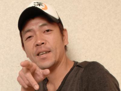 玉袋筋太郎は爆弾発言と奇抜な芸名の危険人物!?NHKに出演できるのがスゴイ