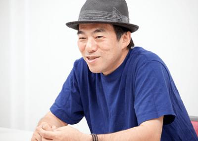 大友良英は「あまちゃん」の作曲職人!受賞歴が凄かった!