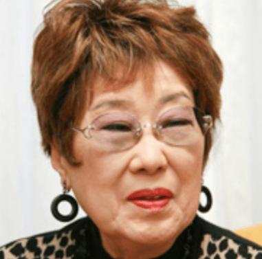 赤木春恵はギネス世界最高齢映画初主演女優!病気の様子は?