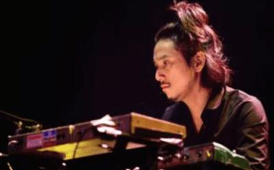 渡辺シュンスケは大物も慕うキーボーディスト!ソロプロジェクトで活躍するSchroeder-Headzとは?