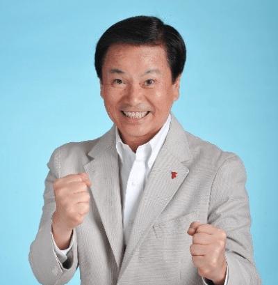 森田健作に病気を疑う声が!若い頃の活躍を振り返る
