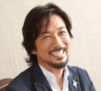 田川啓二はビーズ刺繍デザイナーの第一人者!黒柳徹子と美意識で意気投合!