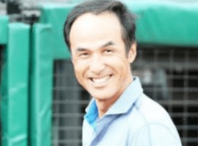 長谷川滋利は知性的プレースタイルで活躍した元メジャーリーガー!ゴルフの腕前も一流だった