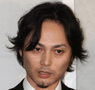 原田喧太は原田芳雄の息子だった!ギタリストという職業を選択したワケは?