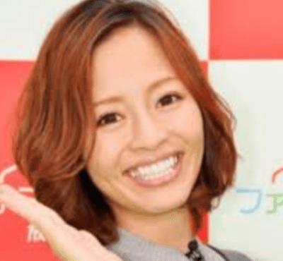 小森純はカリスマ読者モデルタレントの先駆者!夫・今井諒の浮気は想定内でも離婚、別居報道が絶えぬワケ