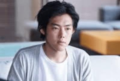 吉村界人は独特な雰囲気と演技力で若手最注目俳優!父、母も芸能人の二世俳優?