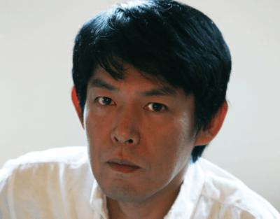 坂元裕二は「カルテット」手掛けた天才脚本家!書籍「往復書簡 初恋と不倫」で人生の不条理を描く