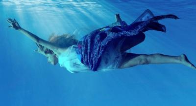 映画「シェイプ・オブ・ウォーター」がベネチア国際映画祭で金獅子賞!一味違うギレルモ・デル・トロ作品