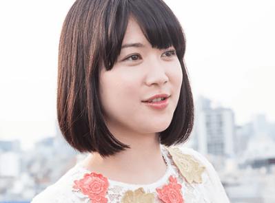 柳英里紗は映画「ローリング」で大胆演技!前田敦子と花園神社でフライデーされた