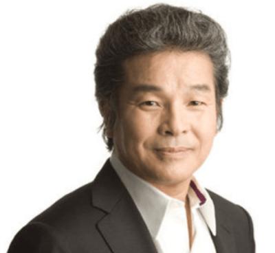 尾藤イサオは「悲しき願い」で人気歌手に!持病・黄斑変性症の苦しみとは?