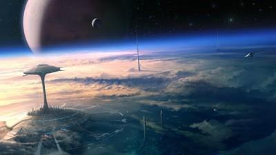 mankind-future