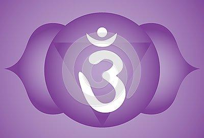 An Infinite Abundance LLC – An Infinite Abundance, LLC
