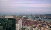 view dari atas